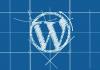Fare web marketing usando wordpress