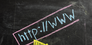 Migliorare il Permalink di Wordpress