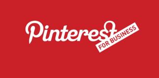 Usare PInterest per fare web marketing