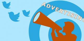 Fare pubblicità su Twitter