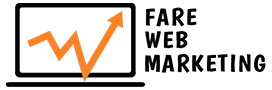 Fare Web Marketing news