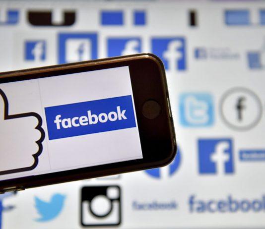 facebook pubblica annunci di lavoro aziendali