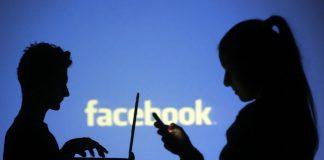 facebook crescono gli utenti