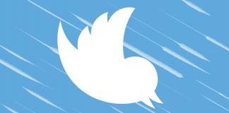 crisi twitter