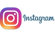 marketing su instragram