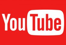 youtube fare web marketing