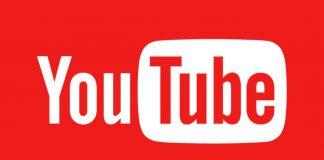 youtube fare web marketing