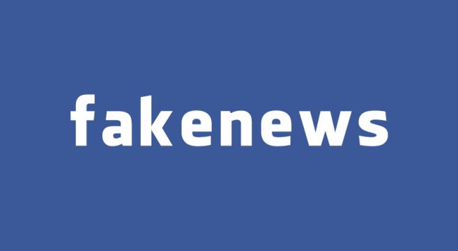 facebook lotta alle fake news