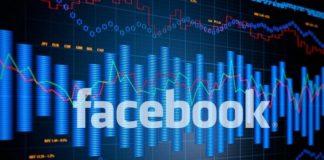 algoritmo di Facebook