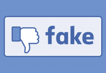 facebook contro le fake news